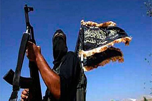 Suriye'de IŞİD'e büyük darbe