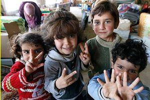 BM'den çağrı, 'Suriyelilere kapılarınızı açın'
