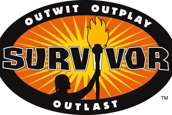 Survivor yarışmacısı hayatını kaybetti