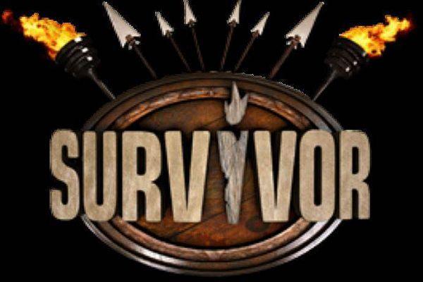 İşte Survivor'dan elenen isim