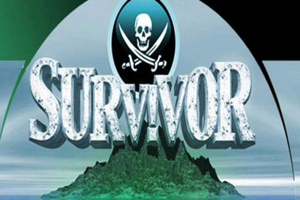 Kim kazandı, ünlüler mi gönüllüler mi, 2014 Survivor