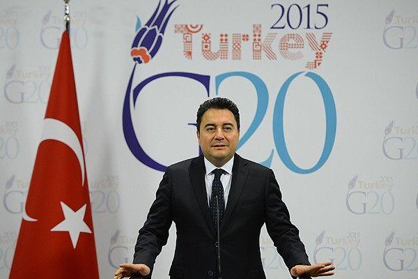 Türkiye tarihi görevi devraldı