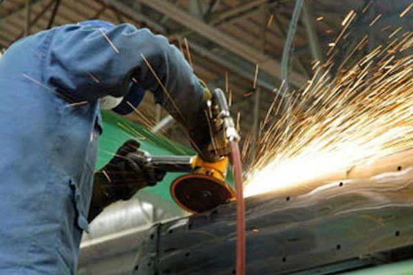 Taşeron İşçi'ye müjde, Çalışma Bakanı Çelik açıkladı