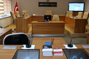 BDP'li milletvekilleri tahliye talebinde bulundu