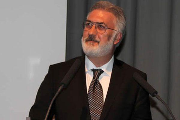 Tamer Karadağlı'nın doktorundan son durumu hakkında açıklama
