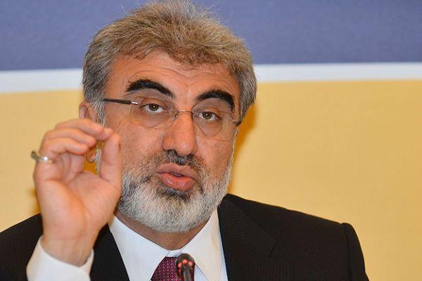 Yıldız, 'Ukrayna krizi Türkiye'ye yansımaz'