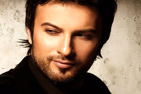 Ünlü şarkıcı Tarkan'dan Berkin Elvan mesajı