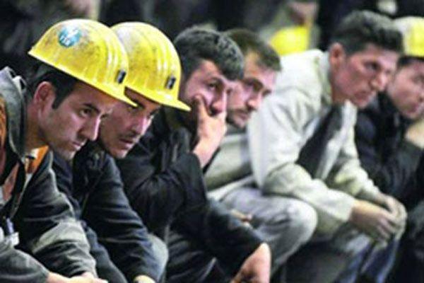 Bakan Şimşek'ten taşeron işçiye müjde