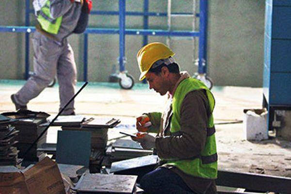 660 bin taşeron işçiyi ilgilendiren önemli gelişme