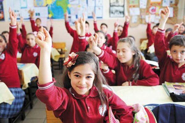 Okullar 20 Mayıs'ta tatil edilecek mi? MEB açıkladı