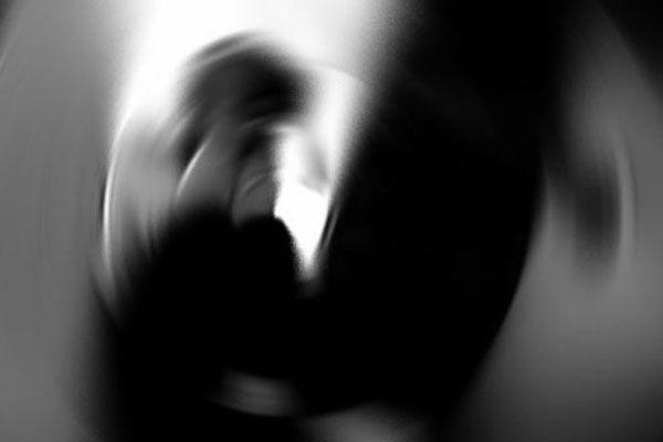 Fransız yargısı tecavüzün peşine düştü