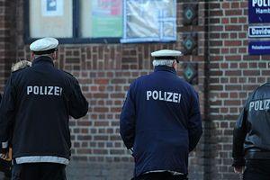 'Tehlikeli bölge'de güvenlik kontrolleri artırıldı