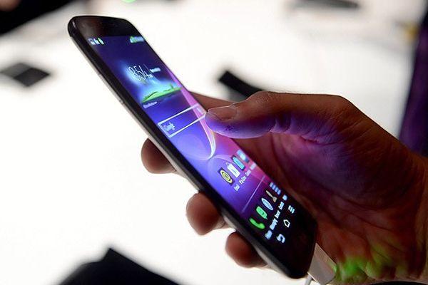 Klonlu cep telefonlarına tek hat formülü