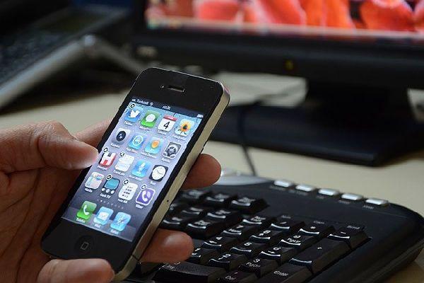 3G'li abone sayısı 50 milyona yaklaştı
