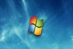 Microsoft'tan kışa uygun ücretsiz temalar