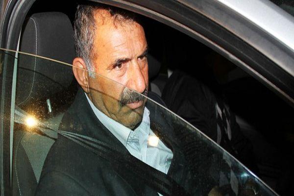 Mehmet Öcalan o kasetlerle ilgili konuştu