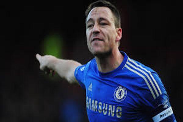 Chelsea kaptanının uluslararası futbol kariyeri bitti