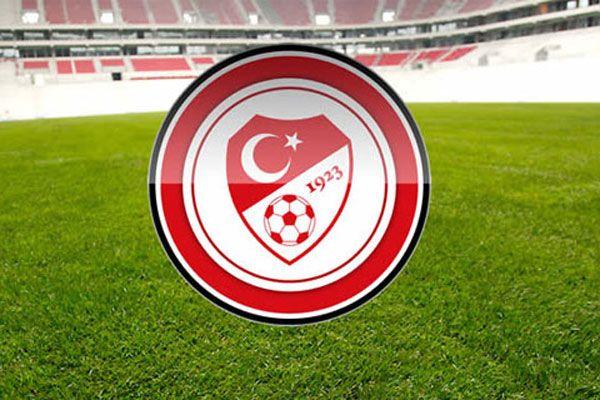 TFF'den PTT 1.Lig ekibine transfer yasağı