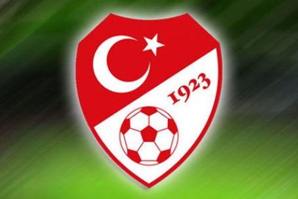 Fenerbahçe ve Trabzonspor'a ret