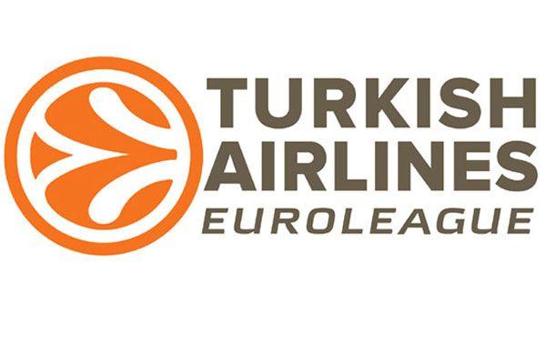 THY Avrupa Ligi için önemli karar