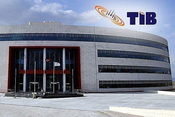 TİB'in YouTube'la ilgili tedbir kararının ayrıntıları açıklandı