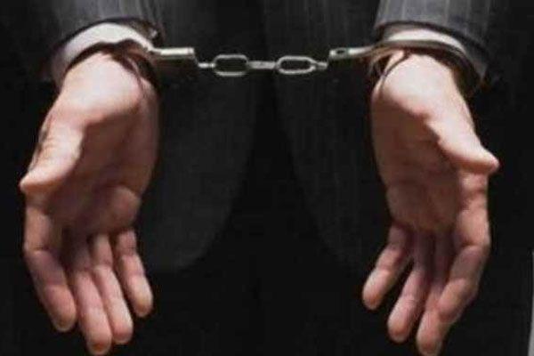 E-ticaret dolandırıcılığında tutuklama