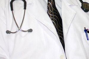Tıpta uzmanlık eğitimine yakın takip