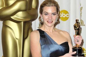 Kate Winslet üçüncü kez anne oldu