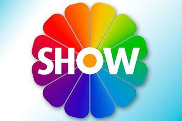 TMSF Show TV'nin satışını iptal etti