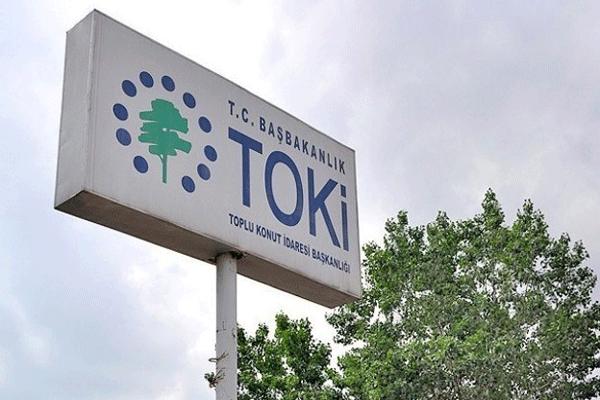 TOKİ'den 'Çatalca'daki villa inşaatları' açıklaması