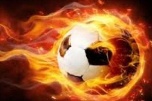 İşte Trabzonspor'un son bombası!