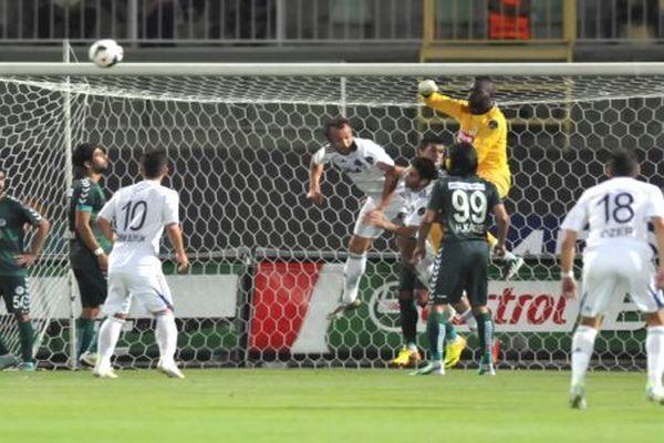 Kasımpaşa Torku Konyaspor maçı ilk 11'ler