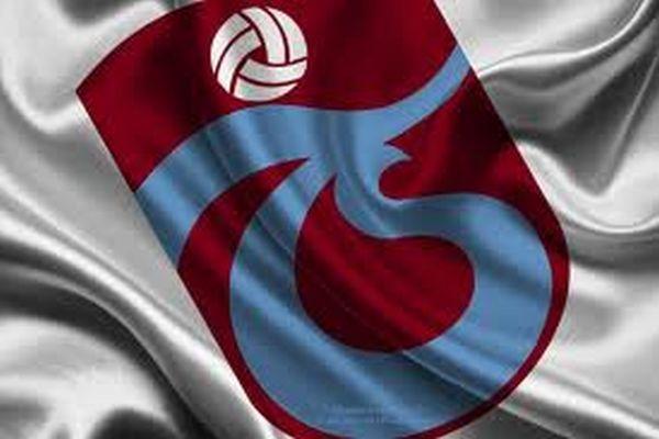 Trabzonspor, yeni teknik direktörünü arıyor