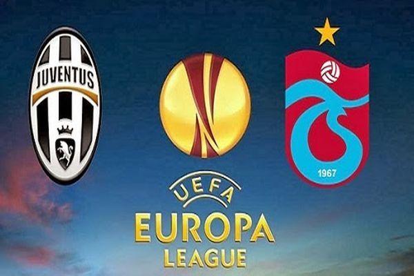 Juventus-Trabzon maçı muhtemel 11'ler
