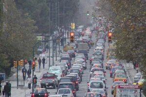 İBB trafik yol durumu için tıklayın