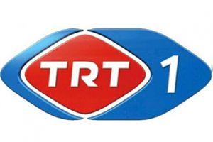 TRT Almanya'da İzlenemeyecek mi