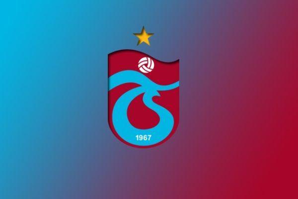 Trabzonspor sponsorunu buldu!