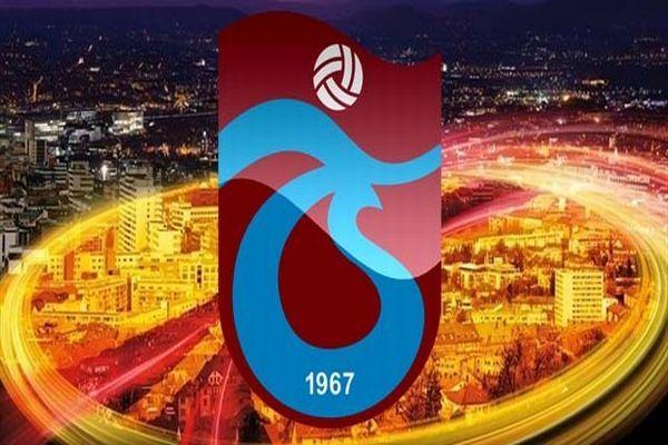 İşte Trabzonspor Juventus maçının muhtemel 11'leri