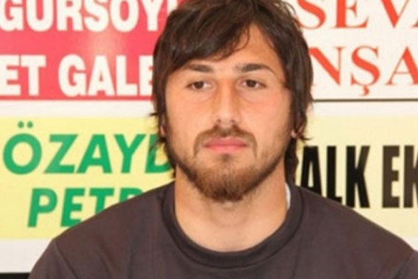 Trabzonspor Kurtuluş Yurt'u transfer etti