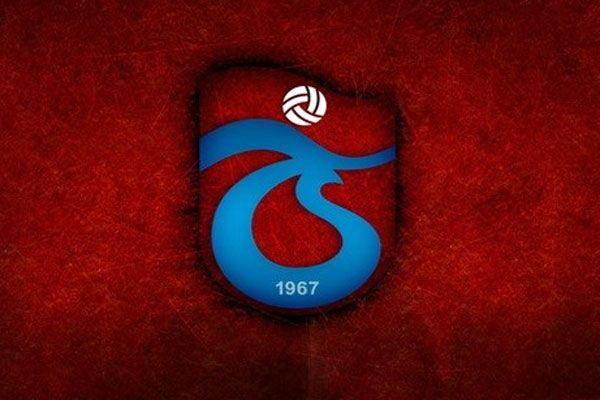 Trabzonspor Yazgan'ı KAP'a bildirdi