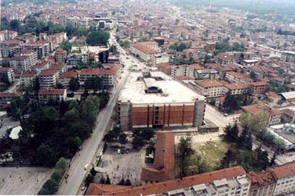 Tunceli'nin ismi yeniden 'Dersim oluyor' haberi heyecana yol açtı