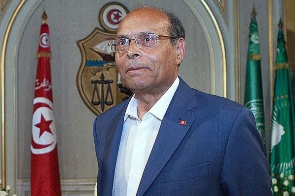 Tunus'tan 'İsrailli yöneticilerin yargılanması' çağrısı