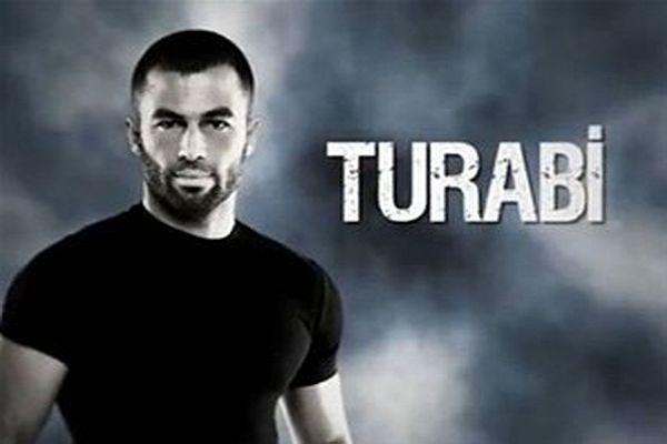 Survivor'da Turabi'nin ağlaması, geceye damgasını vurdu