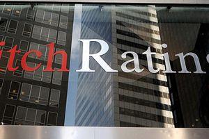 'Türk bankaları artan risklere karşı güçlü'