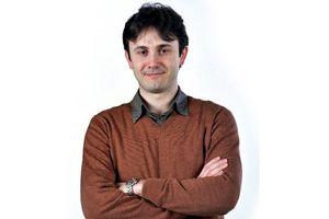 Türk bilim adamına Obama'dan ödül