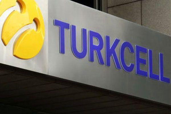 Turkcell için kritik karar