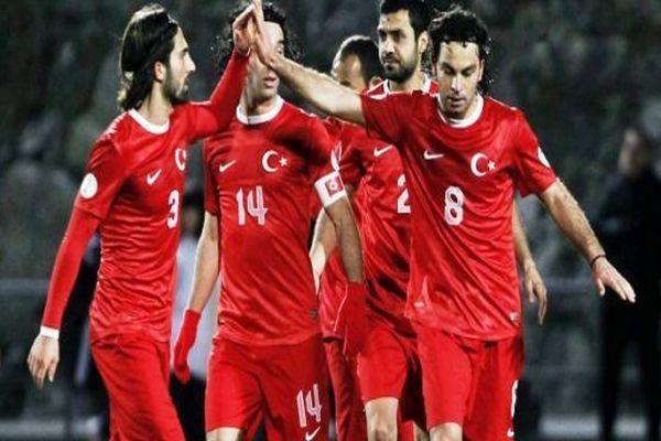 Kosova Türkiye maçı saat kaçta hangi, kanalda