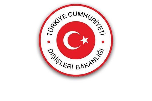 Türkiye Cenevre Grubu'na tam üye oldu