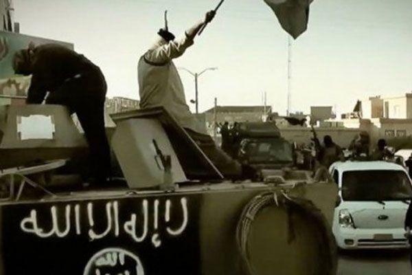 Türkmenler Irak'taki Türkleri kurtardı