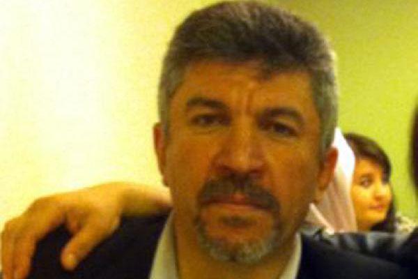 Kayıp Türk'ün cesedi bulundu